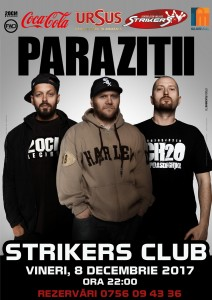 PazazitiiStrikers